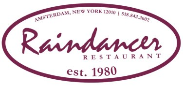 Raindancer Restaurant